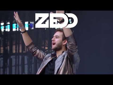 Квитки: https://concert.ua/uk/eventpage/zedd 19 липня в столичному концерт-холі STEREO PLAZA відбудеться виступ всесвітньо відомо...