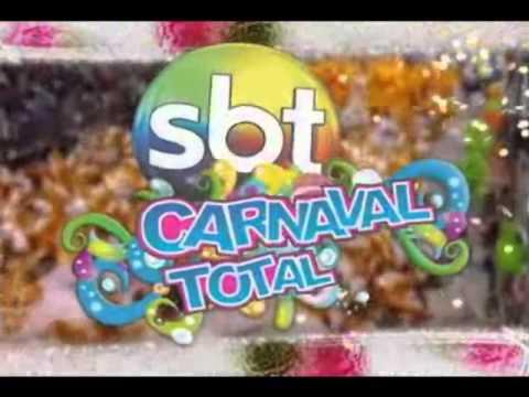 Carnaval Joaçaba e Herval d'Oeste 2011