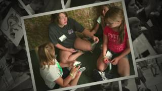 Cave Quest VBS Video