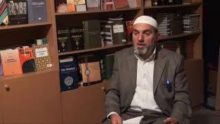 A fitohet Xheneti leht - Hoxhë Enver Azizi
