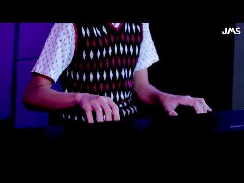 Rondo Alla Turca | Mozart | by Jonathan Jogja Music School #lesnyanyijogja