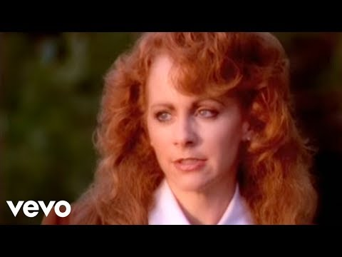 Does He Love You ft Linda Davis