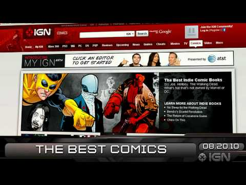 preview-IGN-Daily-Fix,-8-20:-IGN\'s-Game-of-Show-&-win-a-PS3!-(IGN)