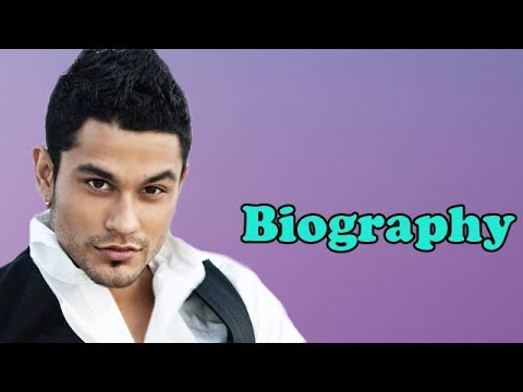 Kunal Khemu - Biography