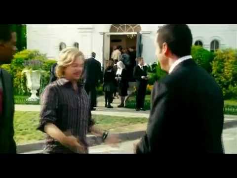 Grown Ups (TV Spot)