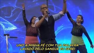 25/09/2016 - Culto da Tarde