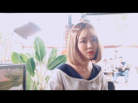 Chủ Tịch Bị Bỏ Rơi Và Cái Kết - Thái Vũ Fap TV - BlackBi Original - Thời lượng: 68 giây.