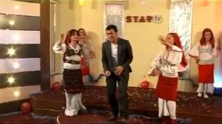 Korab Shaqiri - Në Dasmën Tënde