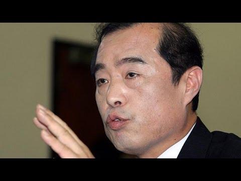 Με ανασχηματισμό «απαντά» στην πολιτική κρίση η πρόεδρος της Νοτίου Κορέας – world