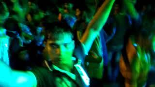Real jhankar light and dj sound in kabisurya nagar