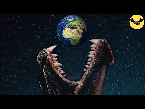 5 Unknown Beasts You Won't Believe Exist In Real Life.