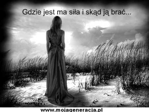 Tekst piosenki Doniu & Liber & Sylwia Grzeszczak - Nie zapomnij o mnie po polsku
