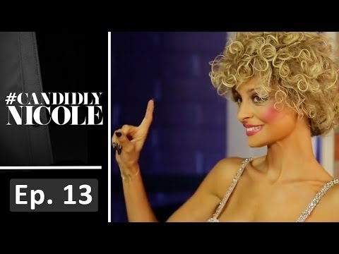 Pageant Obsessed | Ep. 13 | #CandidlyNicole