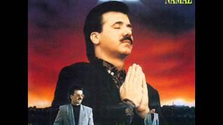 Moein - Cheh Konam Asheghe Iranam Man |معین - چه کنم عاشق ایرانم
