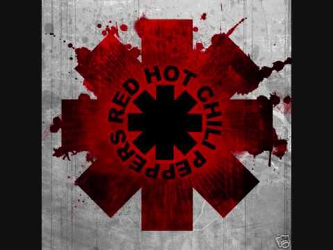 Midnight by Red Hot Chili Peppers