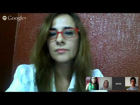Série: Autores best-sellers do Wattpad - episódio 1 - Shirlei Ramos