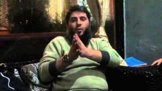 Bëhu i drejt ndaj Jomuslimanit - Hoxhë Muharem Ismaili