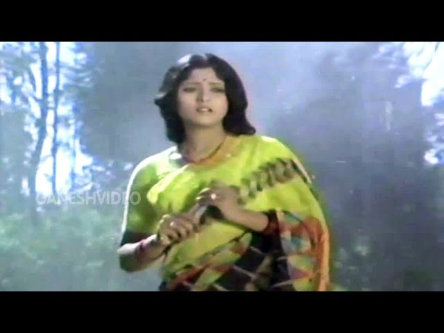 Asadhyudu Telugu Movie Free Download -