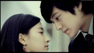 Video Kim Bum & Kim So Eun Bodyguard CF [Eng Sub] MP3, 3GP, MP4, WEBM, AVI, FLV Januari 2018