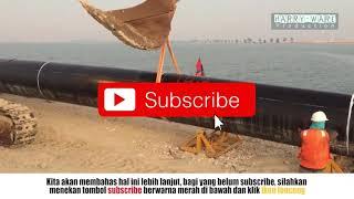 Video Episode 90 - Berfungsi Tanpa SATTELIT MP3, 3GP, MP4, WEBM, AVI, FLV September 2018