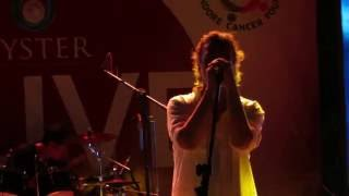 Video Aa bhi ja - Lucky Ali Live Concert - ALIVE MP3, 3GP, MP4, WEBM, AVI, FLV Agustus 2018