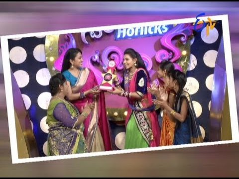 Star-Mahila--27th-May-2016--స్టార్-మహిళ--Full-Episode