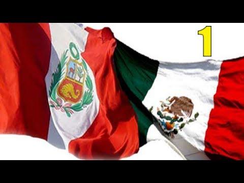 Tips Requisitos Recomendaciones Para Viajar De Perú A México Y Pasar Migraciones 2018