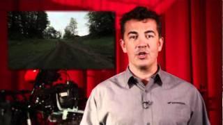 5. Honda ATV Durability Quality Reliability Under The Wing