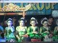 Gending Jaipongan LAYUNG GROUP