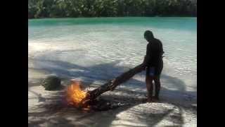 Tokelau Nukunonu.2011 (3)