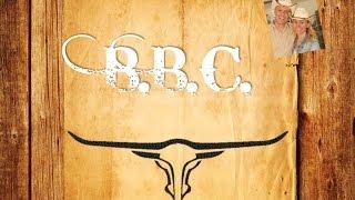 B.B.C-BIG BEN COUNTRY