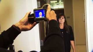 Auburn (IN) United States  City new picture : Auburn Professor: U.S. Needs Infrared Screening for Ebola