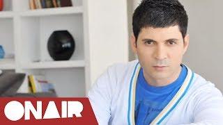 Sefe Duraj-Hape Zemren
