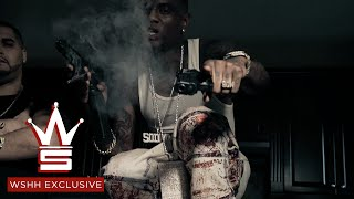 "Soulja Boy ""Wanna Be Like Soulja"" (WSHH Exclusive - Official Music Video)"