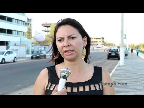 Dicas para comprar imóveis em João Pessoa