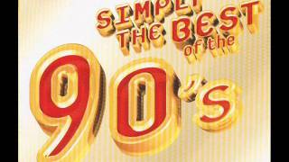 Merengue De Los 90s Mix DjDeLaC