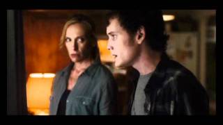 Nonton Fright Night - New Trailer Film Subtitle Indonesia Streaming Movie Download