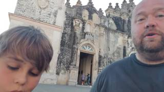 Quick video in safety issues on visiting Nicaragua.