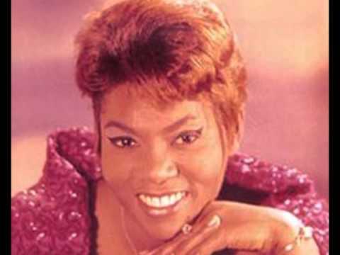 Dee Dee Warwick - I'm Gonna Make You Love Me - good audio (видео)