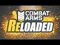 Combat Arms: Reloaded Everything You Need To Know