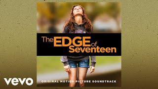 "Birdy - Ghost In The Wind (From ""the Edge Of Seventeen"")"