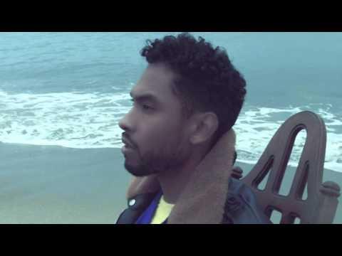 Miguel  - Waves (Tame Impala Remix)