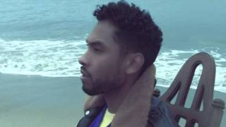 "Premiere: Miguel Shares ""Waves (Joshua Tree Version)"" and a Sweet Behind the Scenes Look at Its Creation news"