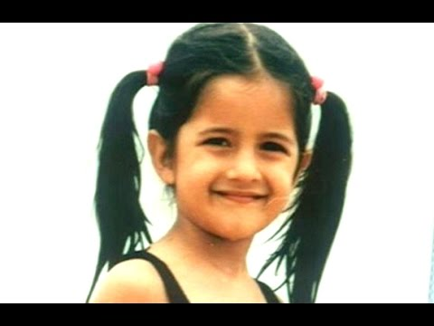 Bollywood Celebrities Rare Childhood Photos of ,Shahrukh khan,Salman khan,Amir khan,Deepika, Katrina