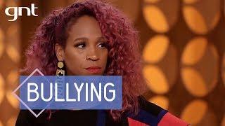 Racismo e Saúde Mental