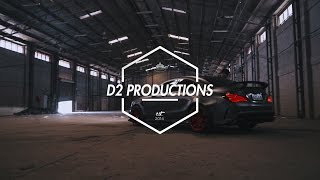 It was amazing to hang out with the talented Remi Mongelius all the way from Estonia and watch him do his magic. I couldn't miss the opportunity to film a unique car with an amazing photographer.Follow me on Facebook!https://www.facebook.com/TheD2Productions