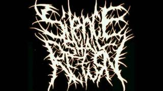 Download Lagu Silence Shall Return - Car Crash, Pregnant Body Smash (New Song!( 2011 Mp3