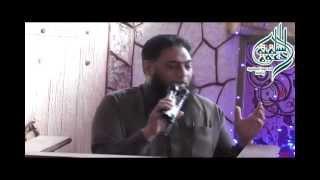 حفل توزيع جوائز مسابقة القرآن الكريم_1434