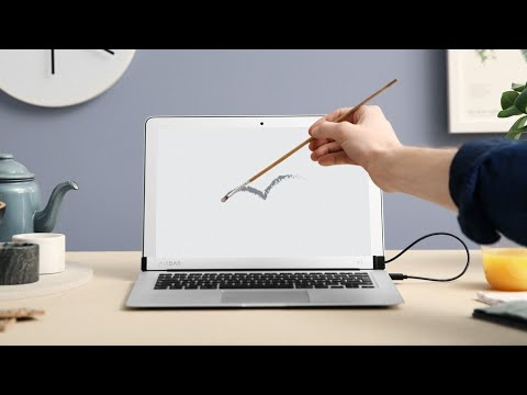 7 Best Laptop Accessories and Gadgets YOU NEED TO SEE 2018