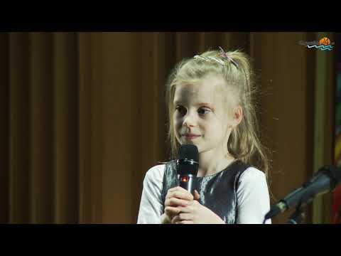 XVIII Festiwal Piosenki Przedszkolnej w Suwałkach. Warto zobaczyć i posłuchać